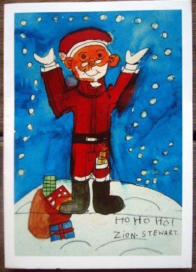 Gift-cards-zion-stewart-levy